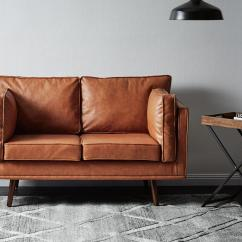 Leather Sofas Online Melbourne Austin Tx Aldi Catalogue Preview Of Special Homewares Sale S Two Seater Couch 249 Goes On Wednesday