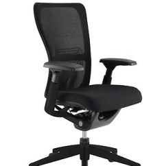 Office Chair Qld Used Captain Chairs For Boats Taxpayers Forked Out 120 000 While Newman Government Sacked Public Servants