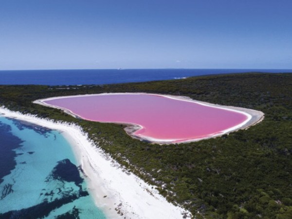 Australia travel Jawdropping natural attractions you