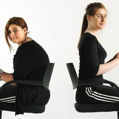Posture Care Chair Adelaide Gumtree Blue Dining Kids Need To Back Off Technology Now
