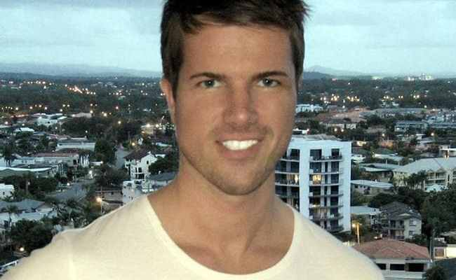 Gable Tostee Changes Name To Eric Thomas Accused Balcony