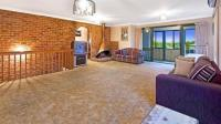 The ugly truth: The worst living rooms in NSW need more ...