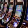 White Sticks To Pokies Policy In Labor State Conference