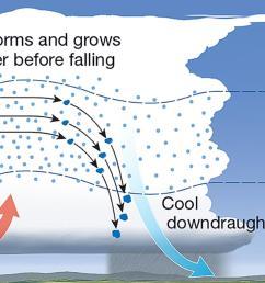 hagstrom wiring diagram hail hits roof diagram wiring diagram paper u danelectro wiring diagram on mosrite wiring diagram  [ 2000 x 1080 Pixel ]
