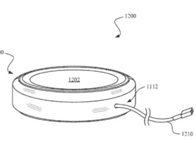 iPhone 8 will have game-changing wireless charging feature