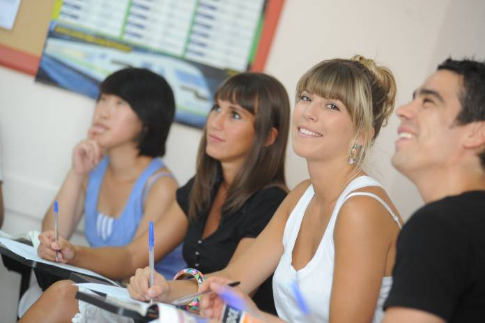 English-Language-Students-in-Malta-FELTOM