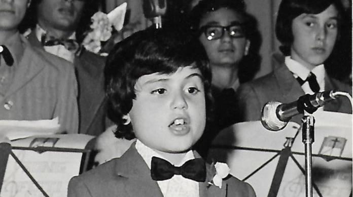 Emanuel Cassar