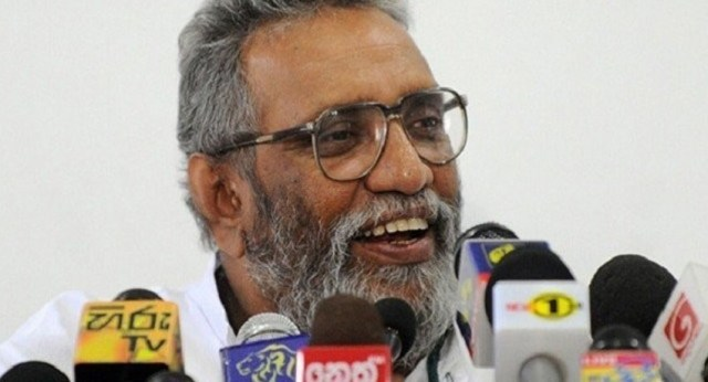 Election date to be decided on June 8 : Polls Chief