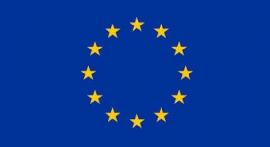 EU announces 22 million euro grant to Sri Lanka