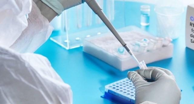 Sri Lanka to boost its PCR testing capacity to combat COVID-19