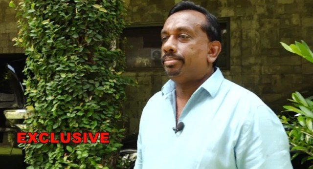 (VIDEO) 2011 Cricket WC Final between India & Sri Lanka was fixed, Ex-SL Sports Minister