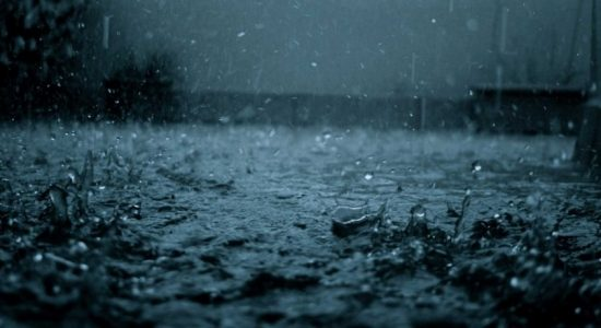 Showery condition expected to enhance – Met Department