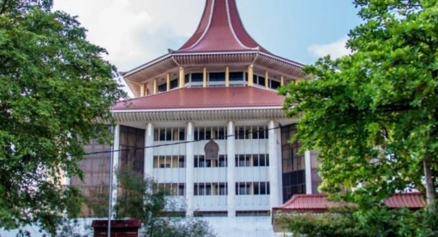 PCoI agrees not to summon three witnesses until petitions are heard