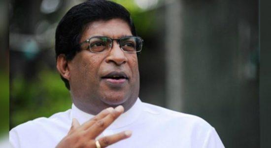 CA suspends enforcing Bond Scam warrants against Ravi K & others