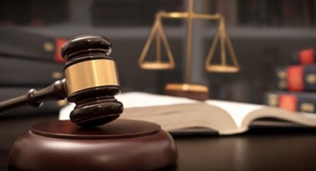 "Appeal Court dismisses petition filed seeking ""Karuna Amman's"" arrest"