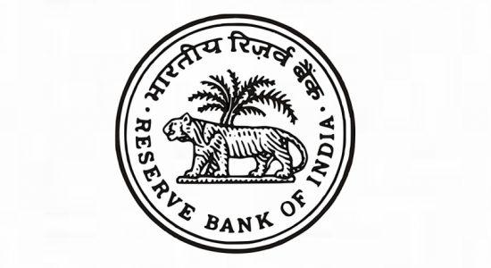 India provides US$ 400 million currency swap facility to Sri Lanka