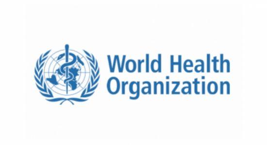 Sri Lanka & Maldives eliminate measles and rubella, ahead of 2023 target: WHO
