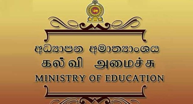 Academic activities resume at schools today: Ministry of Education
