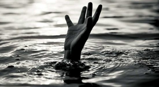 03 drowning incidents reported in 24 hours; 02 people remain missing