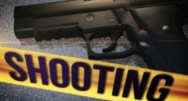 Gunman working for 'Angoda Lokka' shot dead by police