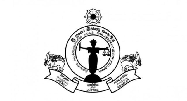 Kandy Tragedy : BASL calls on Sri Lanka Police to conduct proper investigation