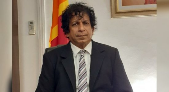 AG directs police to conduct criminal inquiry on Aranthalawa Bhikku Massacre