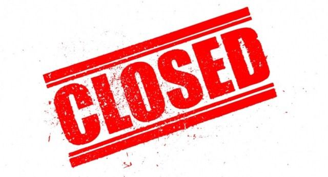 Peliyagoda Fish Market closed temporarily