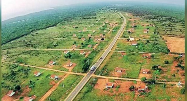 Clearing Kallaru in Wilpattu is illegal; COA rules against Bathiudeen