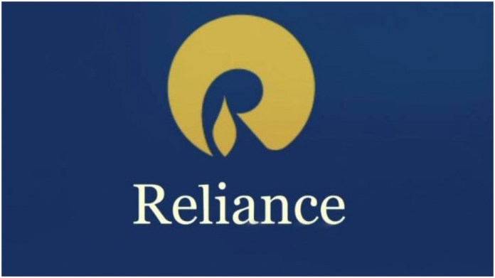 Reliance Industries RIL