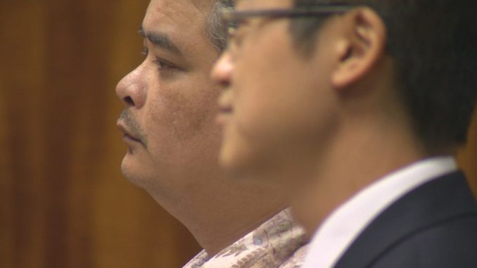 cop guilty of repeatedly