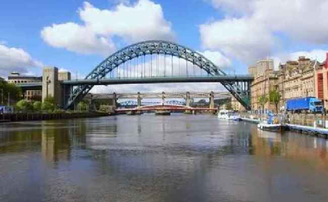 North East Lockdown Restrictions Confirmed One News Page