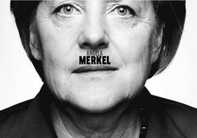 Turkish paper compares Merkel with Hitler after Germany votes to recognize Armenian genocide