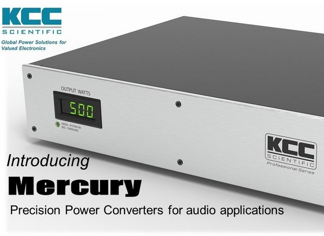 Converters Gt Frequency To Voltage Gt Frequency To Voltage Converter