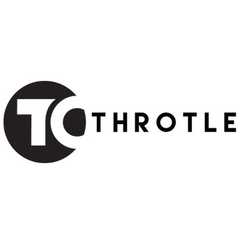 Throtle Announces Integration With Adobe Analytics Cloud