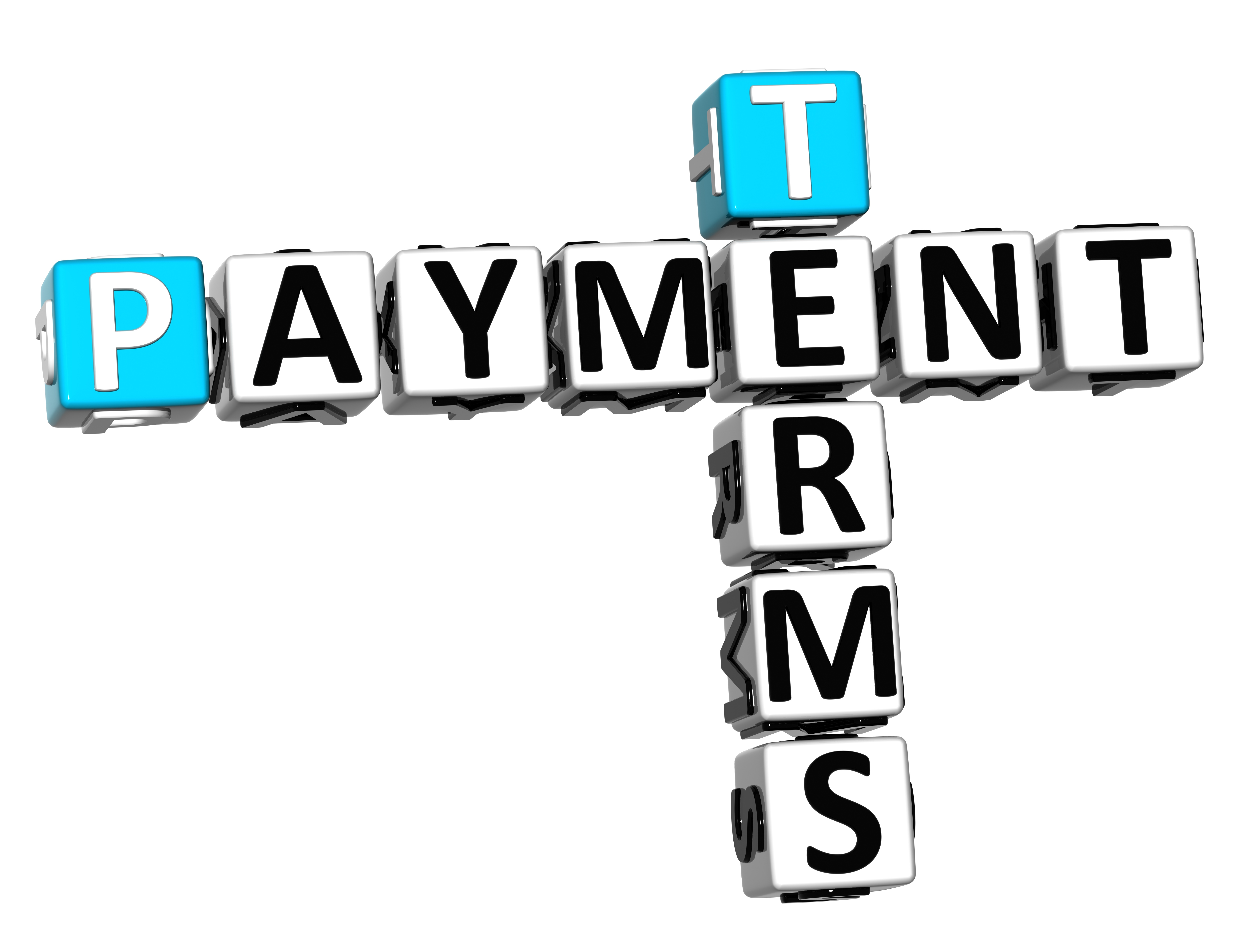 Which Invoice Deadline Should One Choose? An Overview of