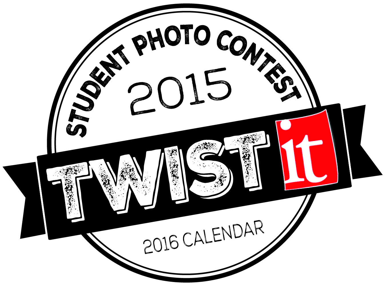 Student Photo Contest: Winner to Be Published as 2016
