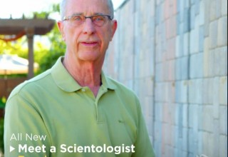 b7c3a4da1b1ef4846019f47f0079 - Meet a Scientologist Sees Nature's Beauty With Terry Morrill