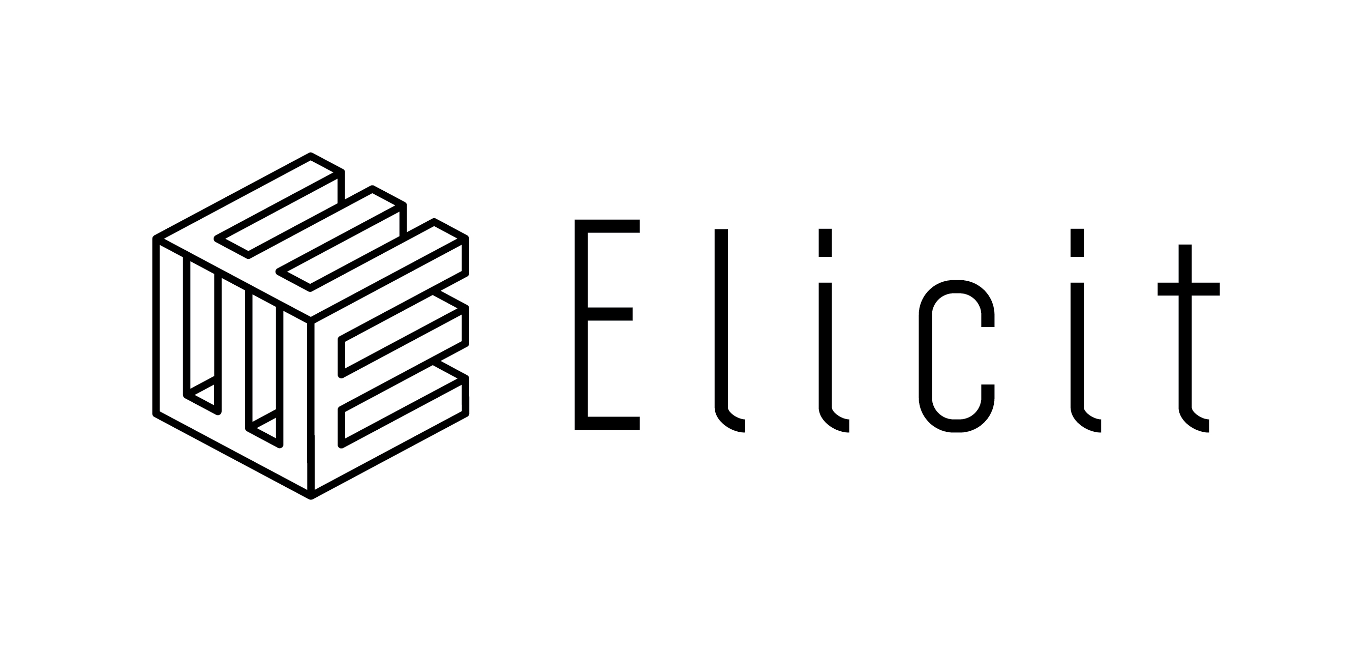 Elicit CMO Brooke Niemiec Keynotes Direct Marketing News