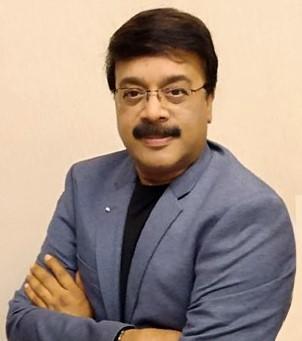 Dr. Vetri Vendan a 2021 ThreeBestRated Award Winning Orthodontist From Chennai