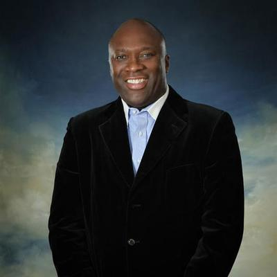 Staffing and Workforce Solutions Provider. ApTask. Appoints Eddie Bright Jr. to CEO | Newswire