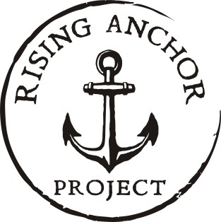 Akron Family, Founders of Rising Anchor Project, Featured