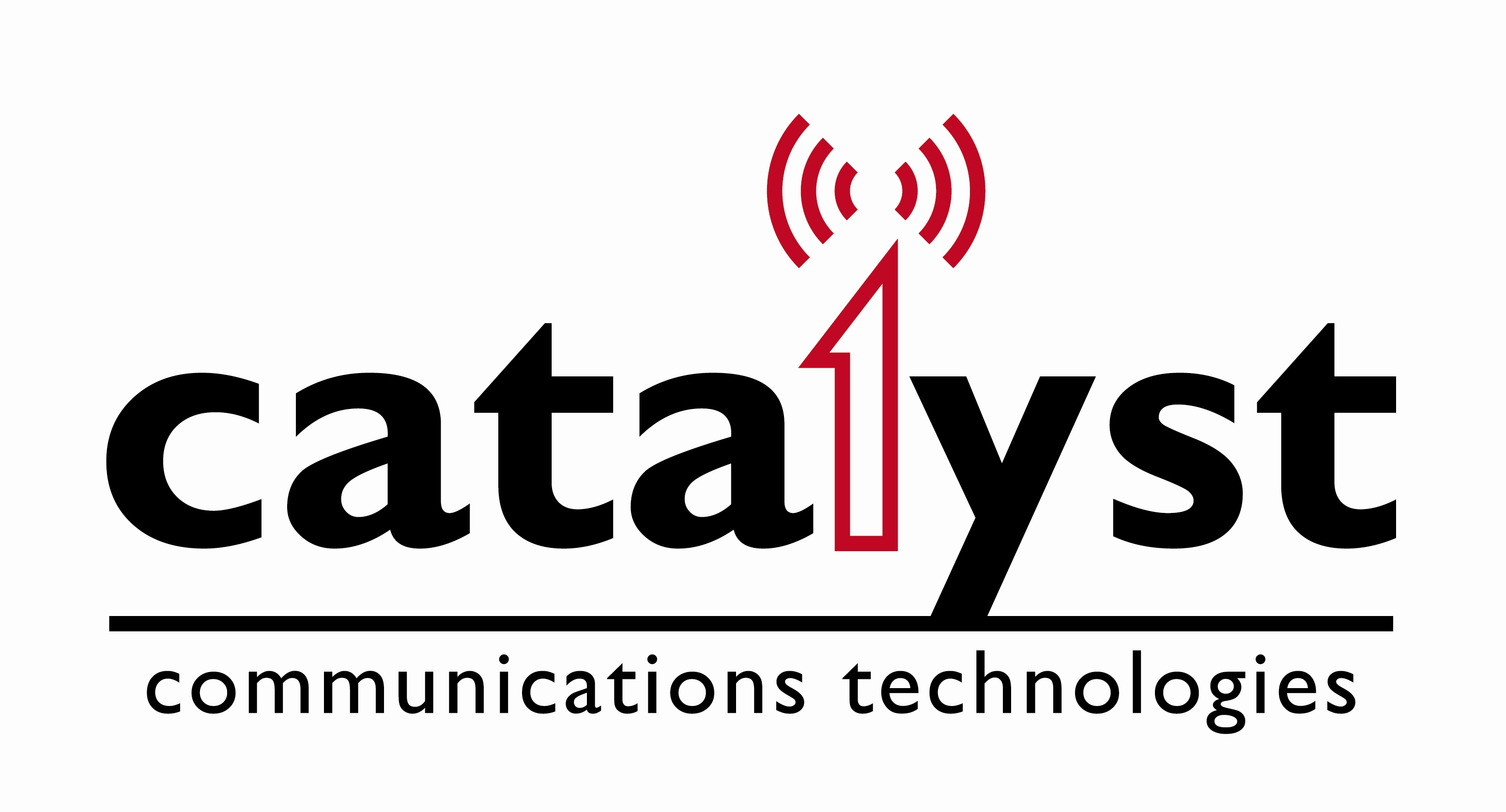 Catalyst Selected for LMR / LTE Interworking Project by US