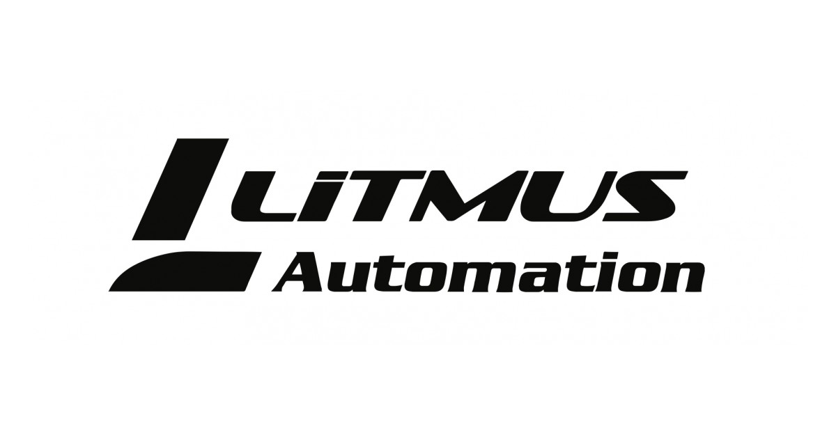Litmus Automation Launches New Ready Analytics on