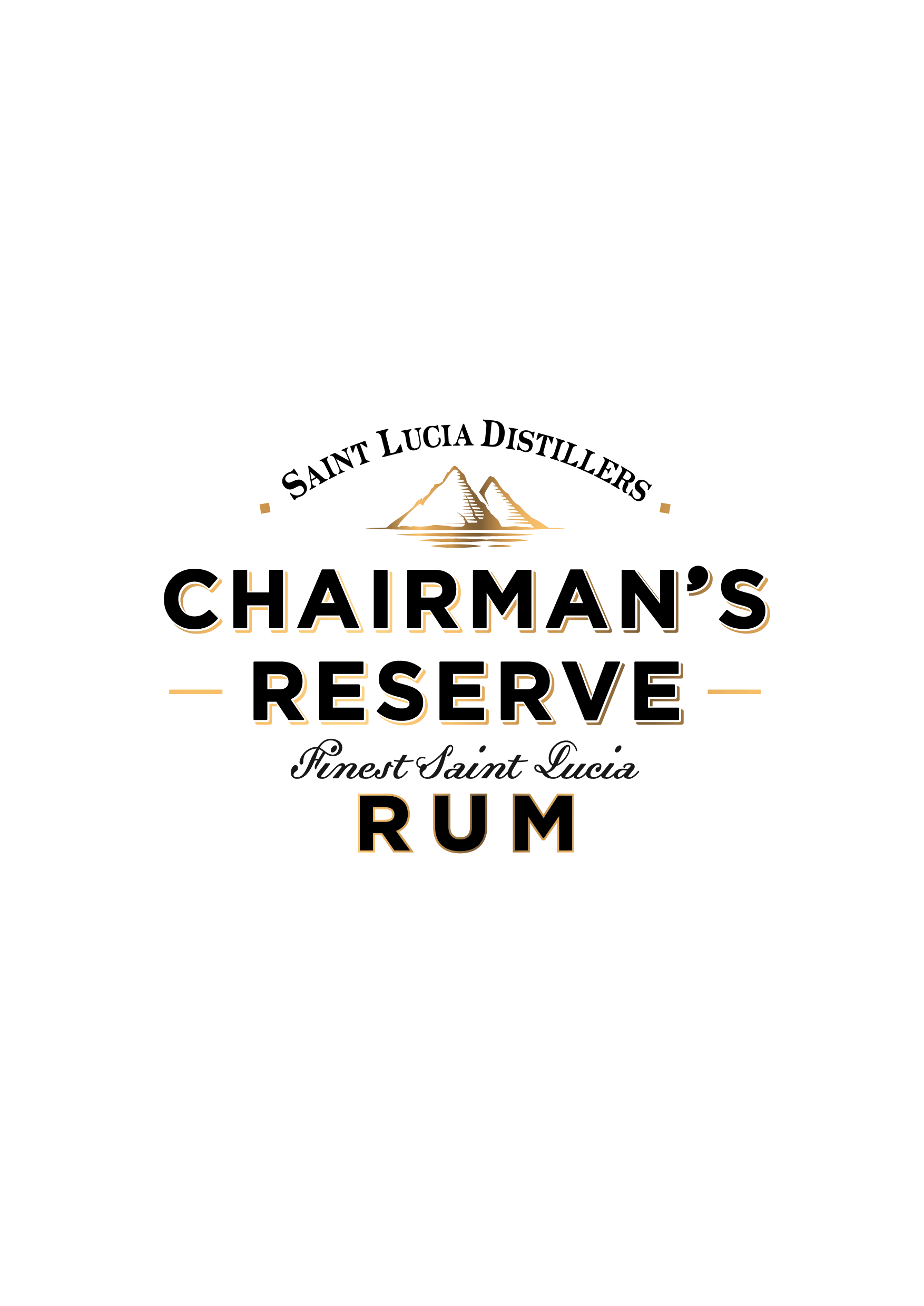 Chairman's Reserve 1931 Launches in the U.S., Praising