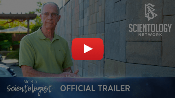 ac2249c162d557819678a9007b7a - Meet a Scientologist Sees Nature's Beauty With Terry Morrill