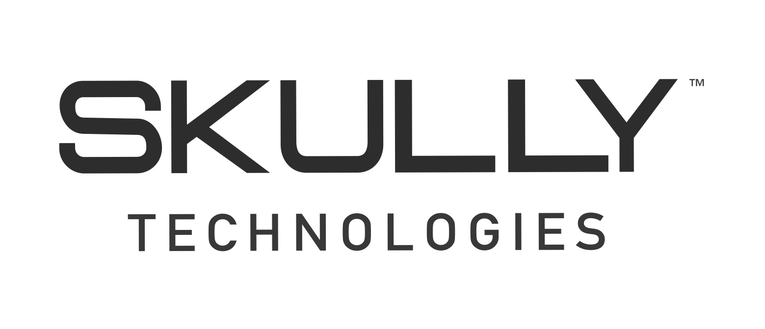 SKULLY Technologies Parks Global Headquarters in Atlanta