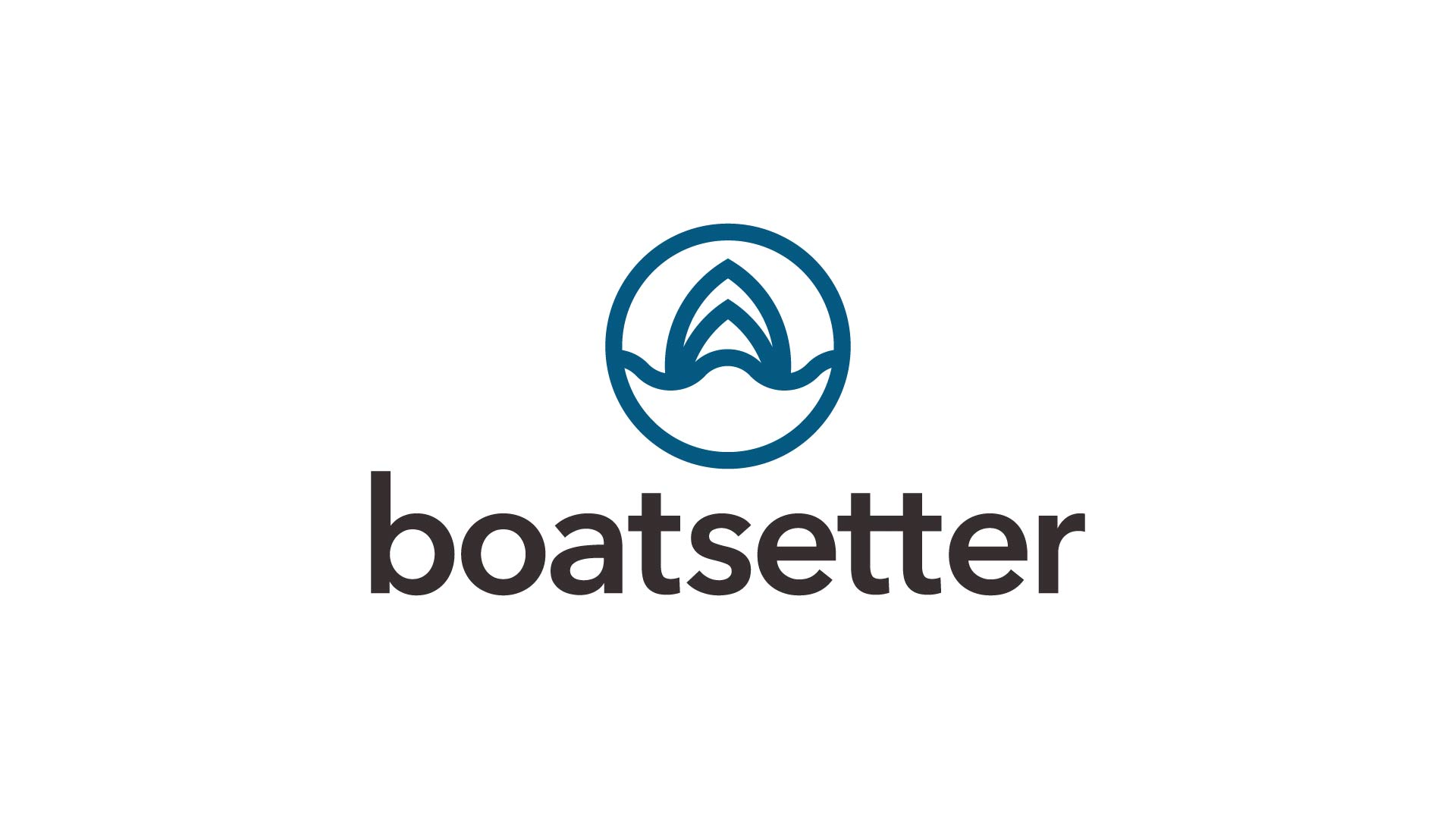 Boatsetter Launches the Leading Boat Rental Marketplace in