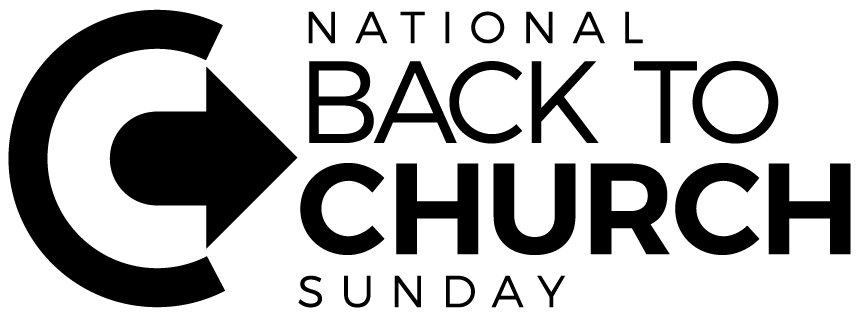 Creation Springs Church Joins National Back to Church