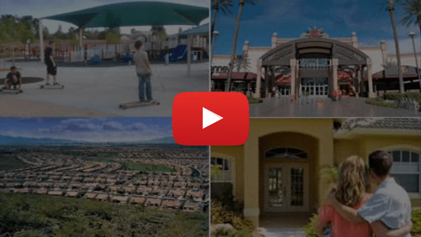 1fbb21af748037fe78c751f6061f - Henderson, NV Ranks the #1 City in the USA for Retiring by SmartAssets for Homes Sales According to LasVegasRealEstate.org