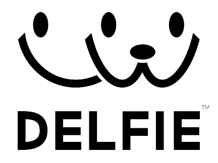DELFIE, the New iPhone App That Helps You